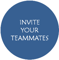 Football Match - Invite footballers to your football teams